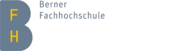 Logo der Berner Fachhochschule
