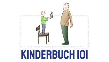 Kinderbuch 101