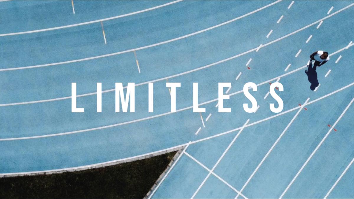 beitragsbild_limitless_1