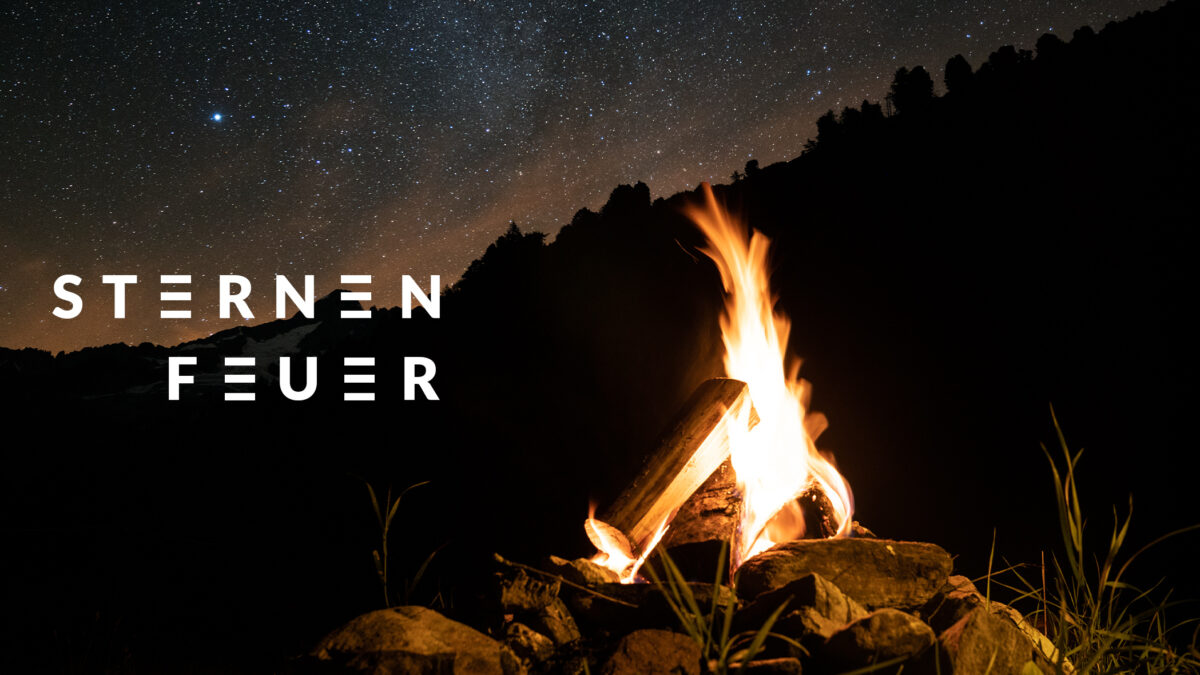 SternenFeuer