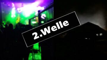 2.Welle