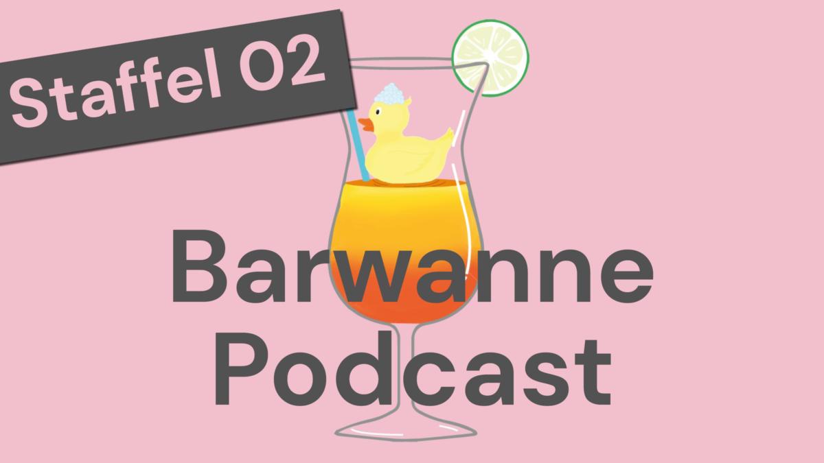barwanne podcast 02