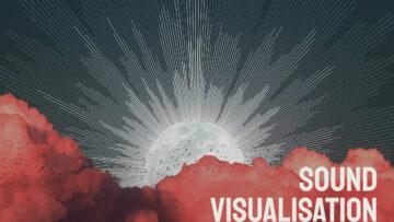 Sound Visualisationen Beitragsbild
